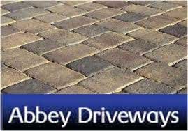 Abbey Driveways