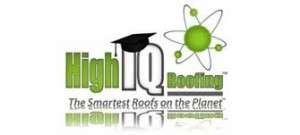 Hi IQ Roofing