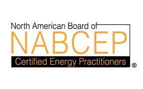 Certified Energy Practitioner