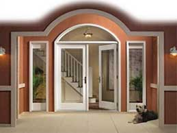 Windows Home Installations Interior And Exterior Doors Type Of Vibrant Diffe