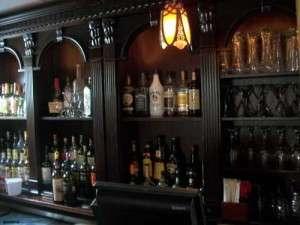 Vigneto Cafe Bar