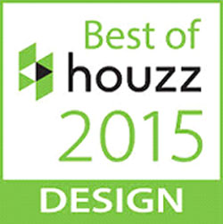 concetti-houzz